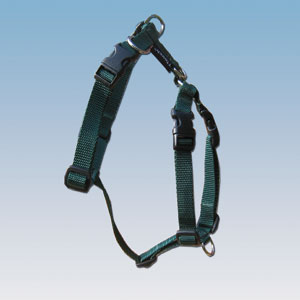 ttouch harness